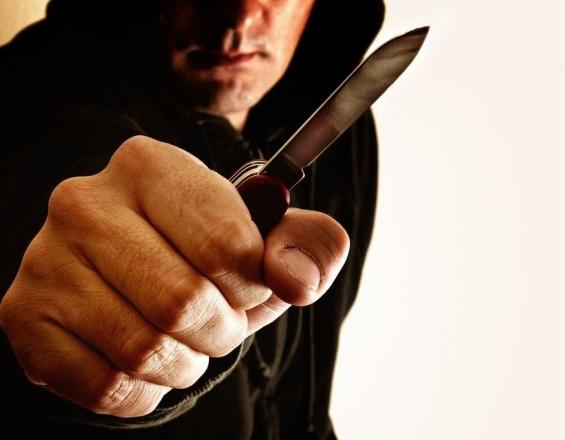 Ηράκλειο: Στην φυλακή το ζευγάρι του μαχαιρώματος