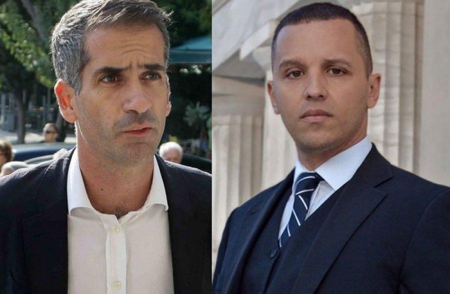 H πρώτη δημοσκόπηση για τον Δήμο Αθηναίων: Μπακογιάννης & Κασιδιάρης στον δεύτερο γύρο; – Αναλυτικά τα ποσοστά των υποψηφίων