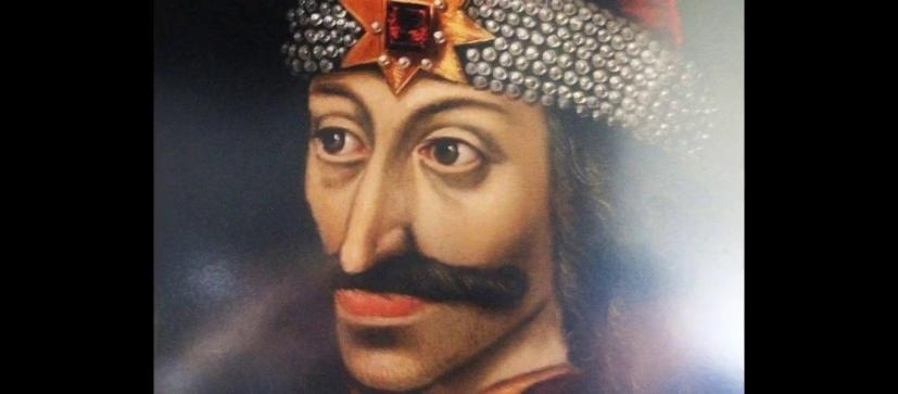 Δράκουλας: Η αληθινή ιστορία πίσω από τον μύθο – Ο Ρουμάνος ευγενής που εξόντωσε 100.000 Οθωμανούς