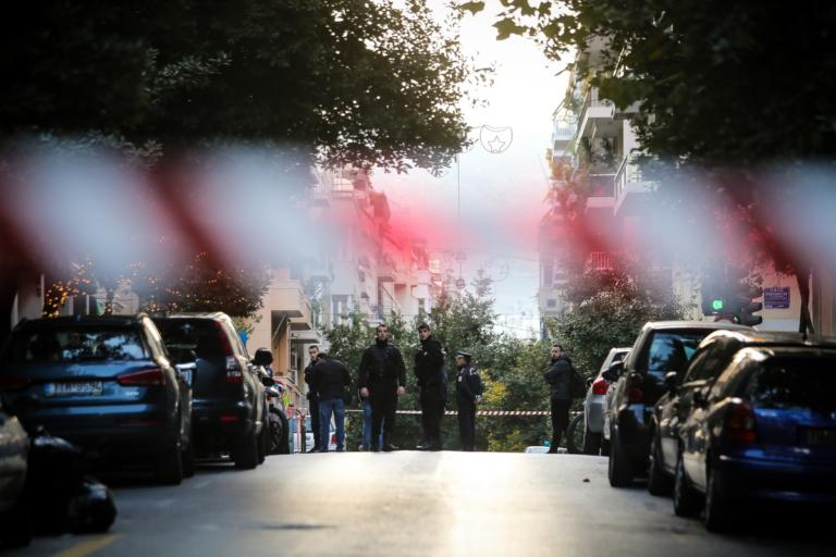 058a9ae2bf Ανάληψη ευθύνης για τη βόμβα στο Κολωνάκι