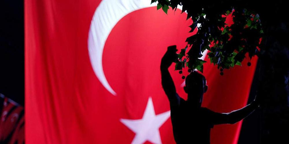 Εισαγγελείς μπλόκαραν την απελευθέρωση πρώην βουλευτή στην Τουρκία