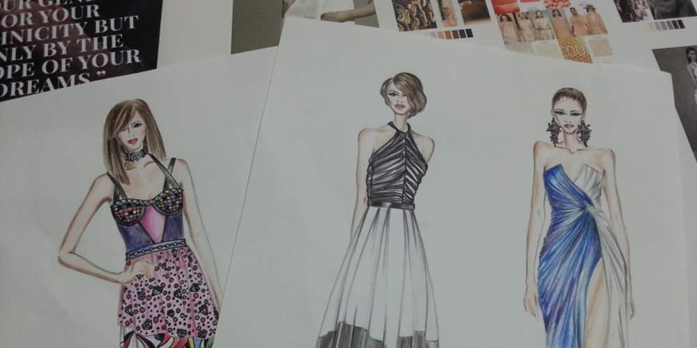 1fe02ea202b Θλίψη στο χώρο της μόδας: Πέθανε ο σχεδιαστής Γιώργος Μανούσκος ...