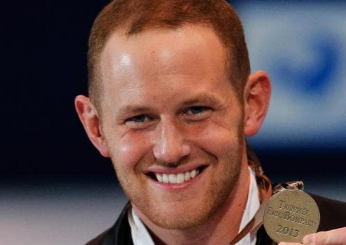Αυτοκτόνησε πρωταθλητής του πατινάζ μετά τον αποκλεισμό του! Οι κατηγορίες για σεξουαλική κακοποίηση