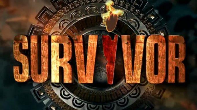 «Αξιοποίησα την εμπειρία μου από το Survivor και με τα λεφτά αγόρασα σπίτι!»