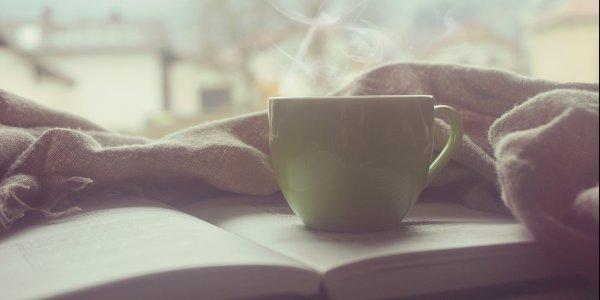 Άσχημα τα μαντάτα: Ο καφές κινδυνεύει με εξαφάνιση