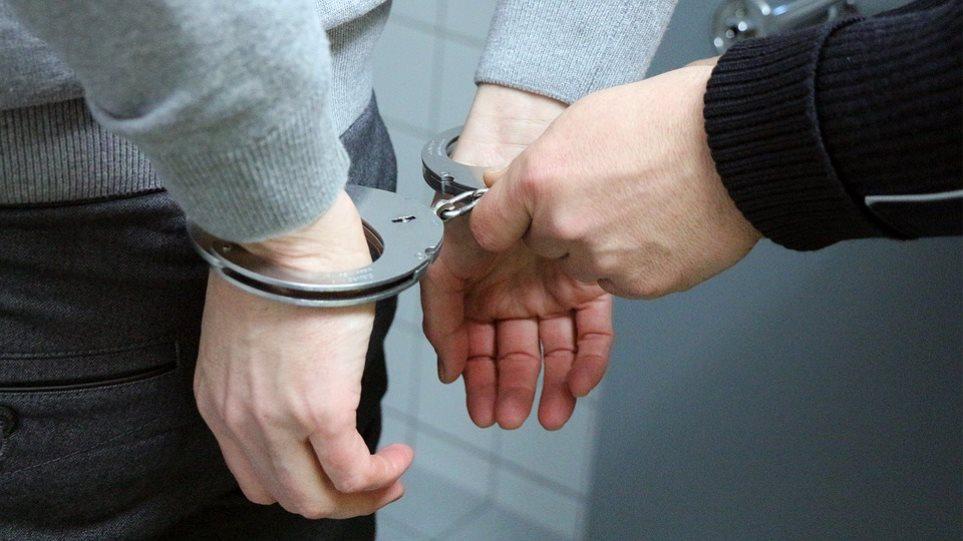 Μαγνησία: Ακολούθησε αυτόν που έκλεψε τη μηχανή του