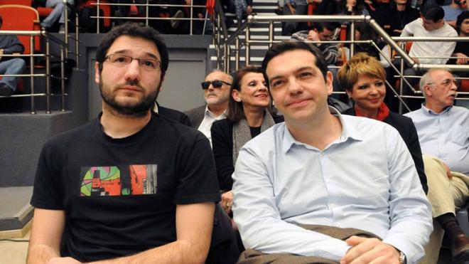 Έρχεται αλλοίωση του εκλογικού αποτελέσματος – Ηλιόπουλος: «Να ψηφίζουν οι μετανάστες στις εκλογές» – Απίστευτες μεθοδεύσεις
