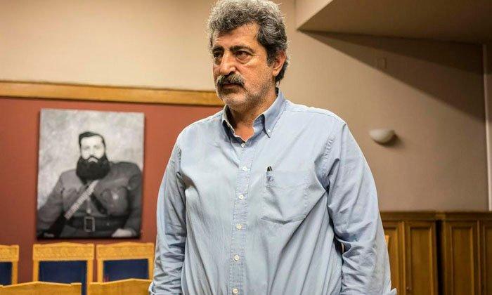 Κυνικός και πάλι ο Πολάκης: «Δεν είναι καμία καταστροφή οι 39 νεκροί από τη γρίπη, μην τρελαθούμε» – Καμαρώστε υπουργό του ΣΥΡΙΖΑ