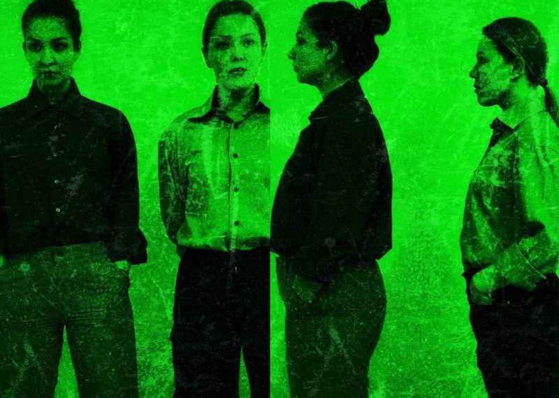 """Πρεμιέρα για τον """"Πουπουλένιο"""" το Σάββατο στον Θεατρικό Σταθμό Ηρακλείου"""