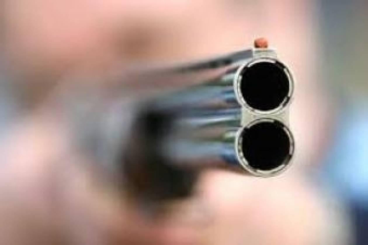Απόπειρα δολοφονίας στα Χανιά: Του είχε στήσει… καρτέρι θανάτου