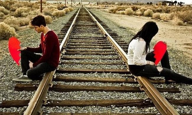 Ρομαντικές ερωτήσεις γνωριμιών