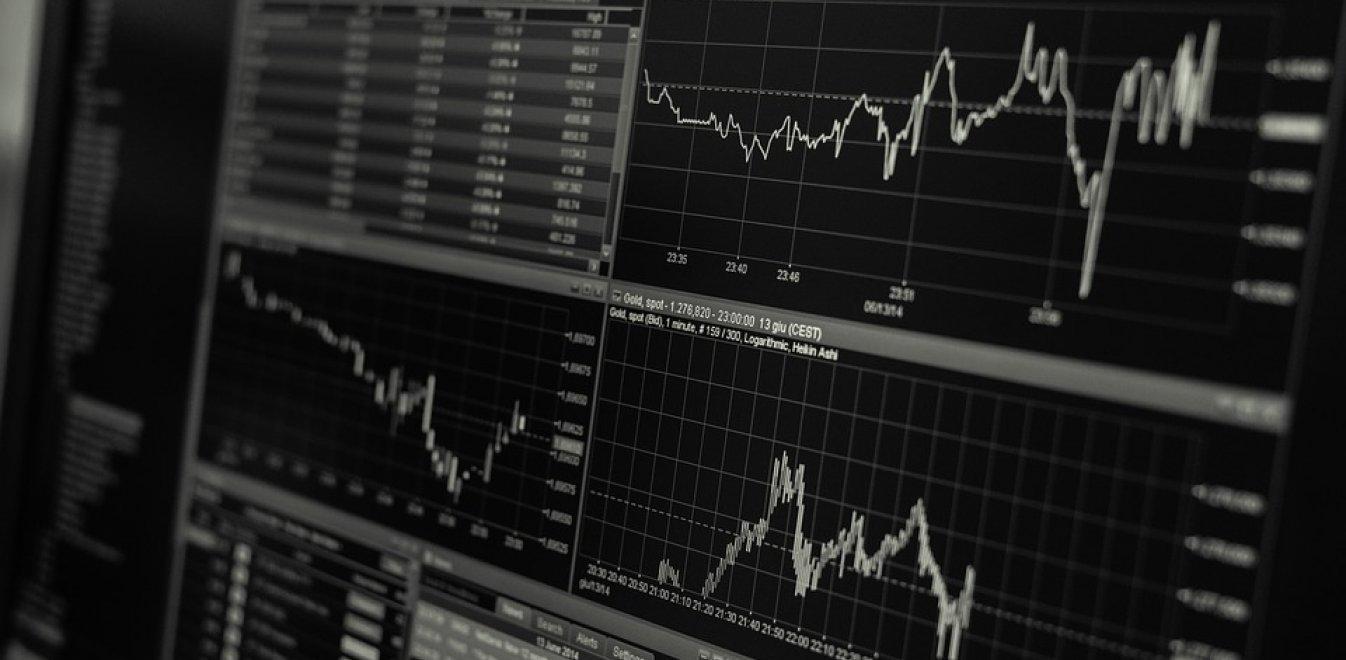 «Ωρολογιακή βόμβα» η παγκόσμια οικονομία: «Η ΕΕ συνιστά την σοβαρότερη απειλή» – «Έκρηξη» από τον «πυρήνα» της ευρωζώνης