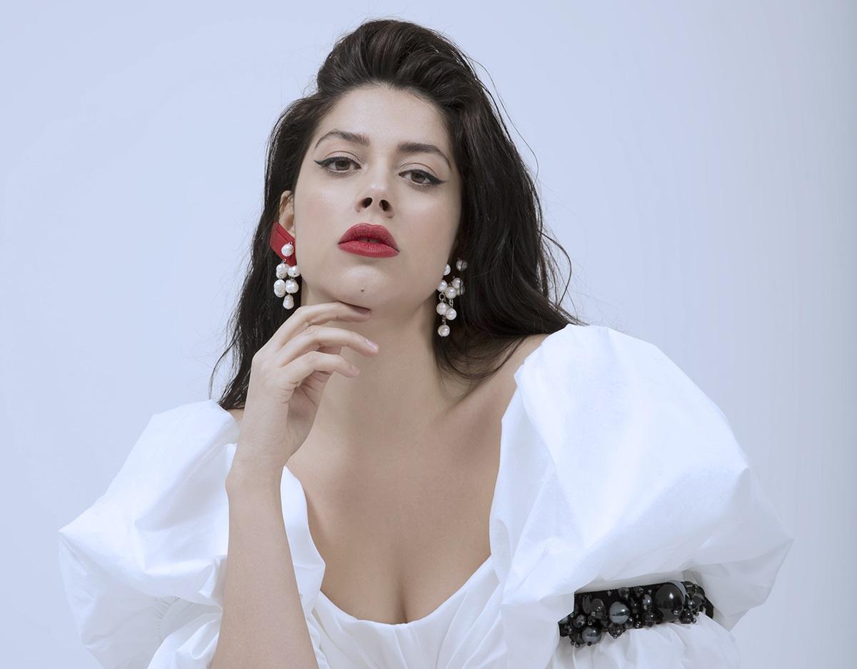 Κατερίνα Ντούσκα: Ποια είναι η ταλαντούχα τραγουδίστρια που θα εκπροσωπήσει την Ελλάδα στην Eurovision 2019