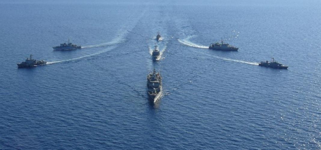 Αναβαθμίζεται το Πολεμικό Ναυτικό: Κινητοποιείται ο στόλος ταχέων σκαφών στο Αιγαίο – Προβληματισμός στο τουρκικό ΠΝ