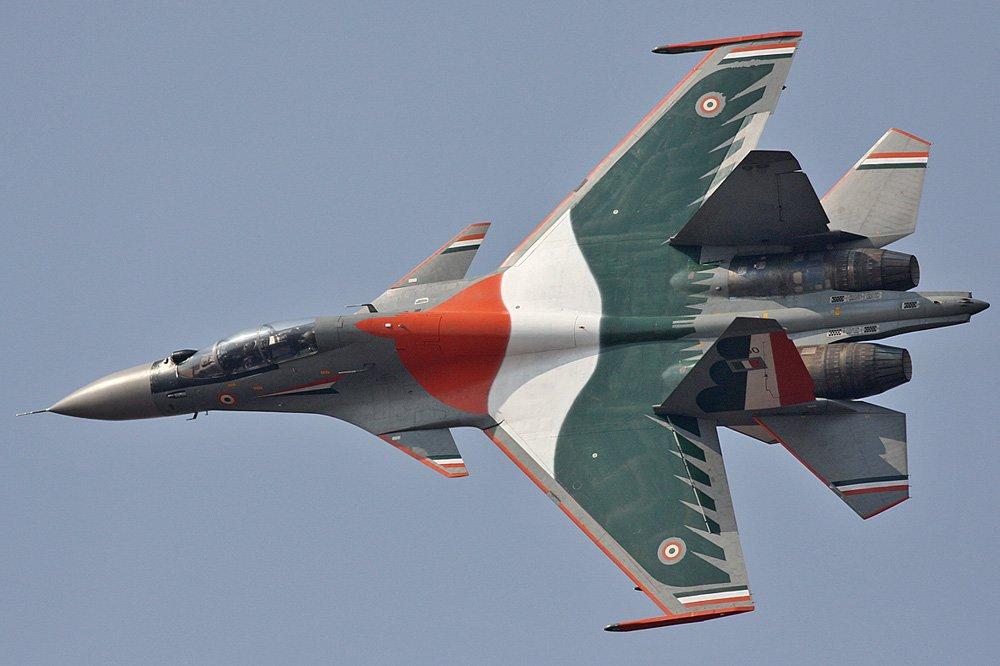 ΕΚΤΑΚΤΟ: Σε κατάσταση πολέμου τέθηκε το Πακιστάν – Ετοιμάζει σαρωτικό πλήγμα η Ινδία – Απέπλευσε & ο Στόλος! (βίντεο)