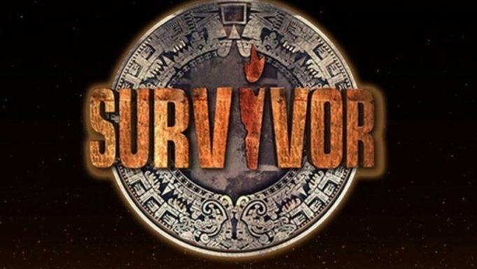 «Προετοιμαζόμουν για το Survivor αλλά…»