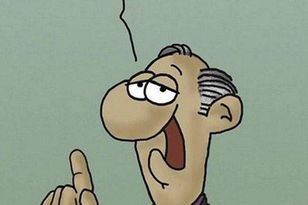 Ο Αρκάς ξαναχτυπά: Το νέο καυστικό σκίτσο για τον ανασχηματισμό
