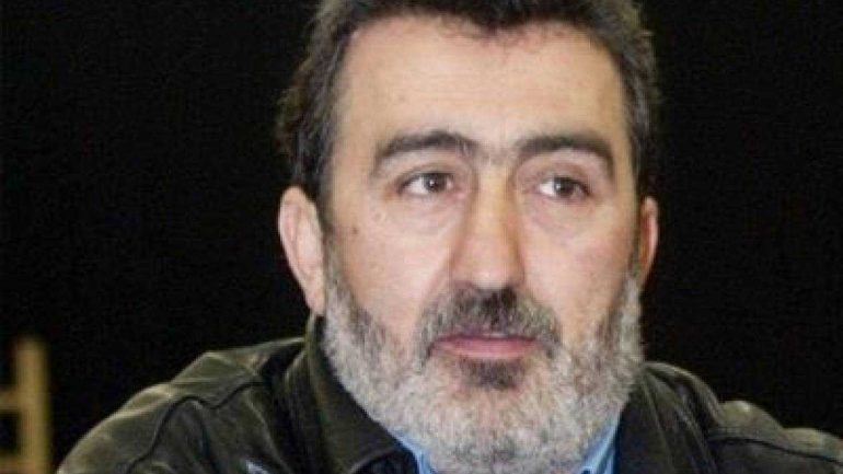 Απειλητικά μηνύματα δέχεται ο αρχιφύλακας των φυλακών Χανίων