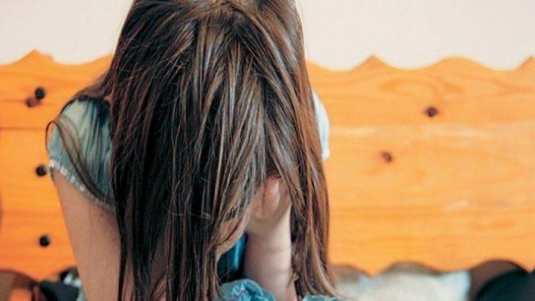 Φρίκη από τις νέες αποκαλύψεις για την απαγωγή της 10χρονης στη Θεσσαλονίκη – Τι πέρασε στα χέρια της 33χρονης [βίντεο]