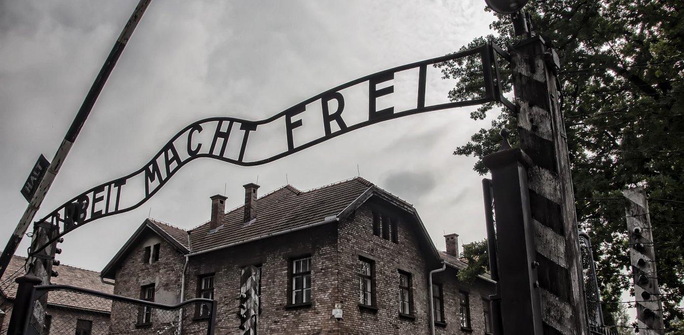 Συγκίνηση για τον Βίκτωρα Βιτάλη: «Εφυγε» ένα από τα τελευταία θύµατα του Ολοκαυτώµατος