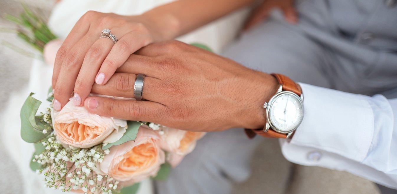 Ο «δίγαμος» γιατρός της Χαλκίδας δικαιώθηκε:  «Γνώριζε ότι ήμουν παντρεμένος»