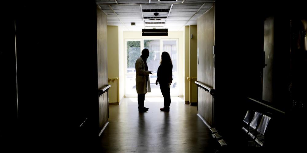 Οδηγίες στα σχολεία για τη γρίπη – Ποια συμπτώματα πρέπει να προσέξετε