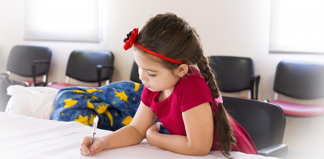 Εποχική γρίπη: Πώς επηρεάζει τα παιδιά – Ποια τα συμπτώματα του Η1Ν1