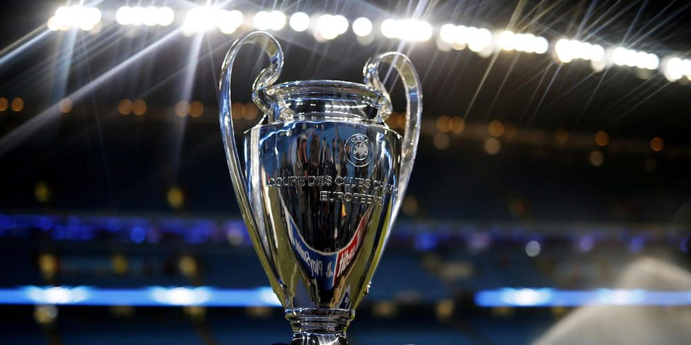 Champions League: Στο μηδέν έμειναν Λίβερπουλ-Μπάγερν και Λυών-Μπαρτσελόνα