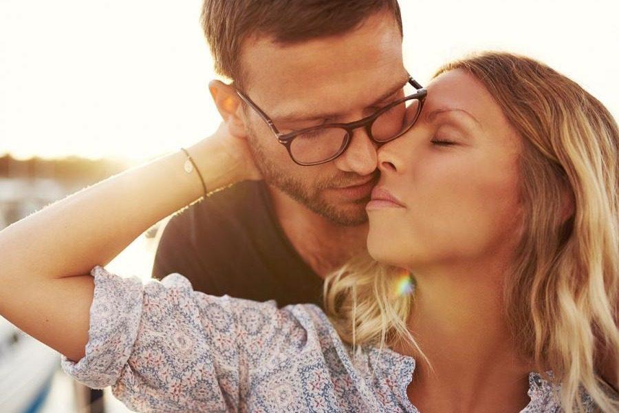 Dating Αριάν 7,2 Κατέβασμα