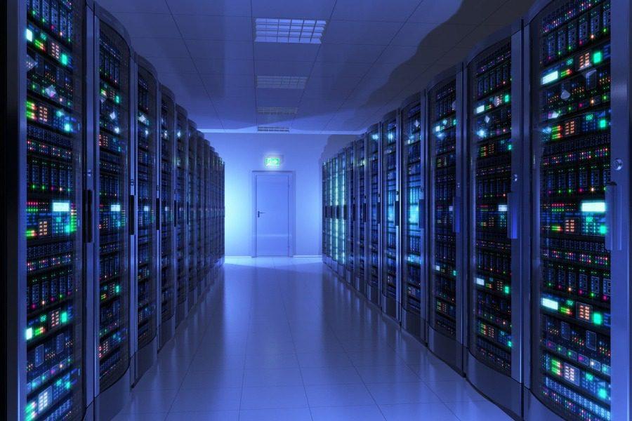 Το σχέδιο της Ρωσίας για αποσύνδεση από το παγκόσμιο ίντερνετ