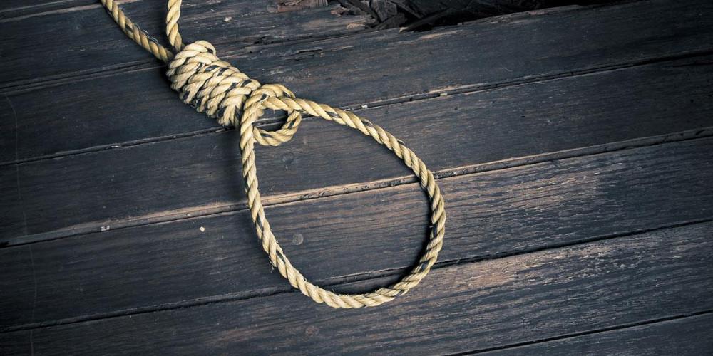 Νεκρός κρατούμενος στο Ψυχιατρείο των φυλακών Κορυδαλλού