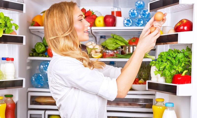 Οι 5 τροφές που δεν πρέπει να συντηρείτε στo ψυγείο