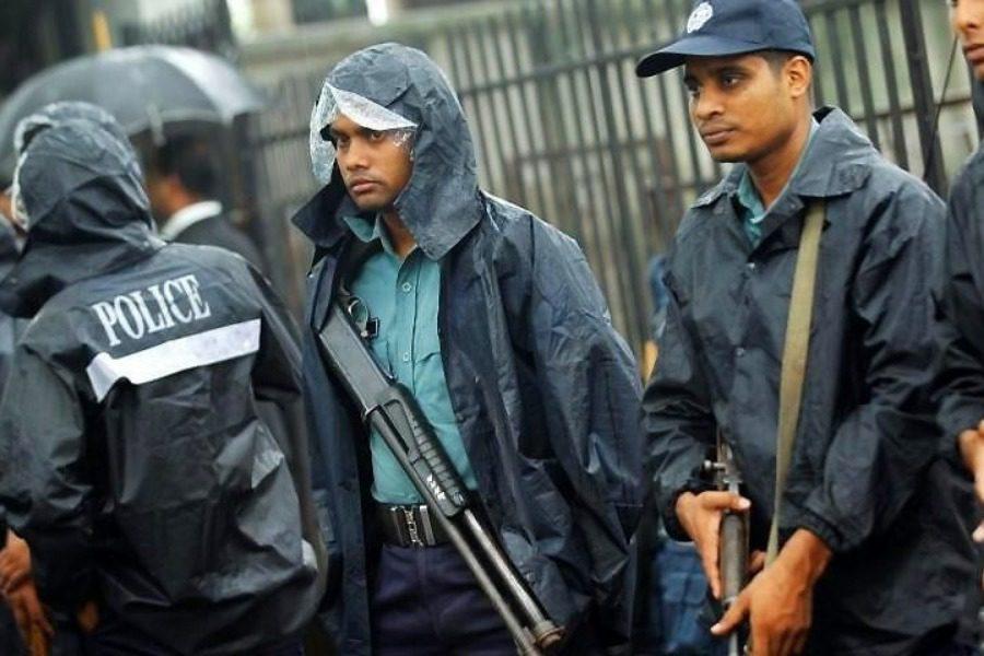Hercules: Ο serial killer του Μπαγκλαντές που κυνηγά βιαστές