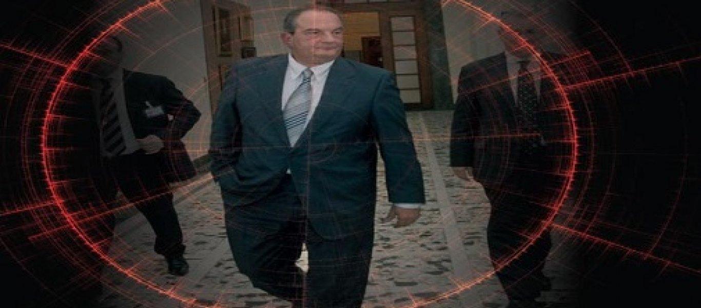 ΑΠΟΚΛΕΙΣΤΙΚΟ: Ξεκινά στις 19 Απριλίου η δίκη για υποκλοπές, σχεδίαση δολοφονίας Κ.Καραμανλή & δολοφονία Τσαλικίδη!
