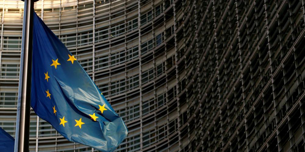 Αυστηρή η έκθεση της Κομισιόν για τη ελληνική οικονομία: Δεν είναι «συνεπή» κάποια μέτρα!