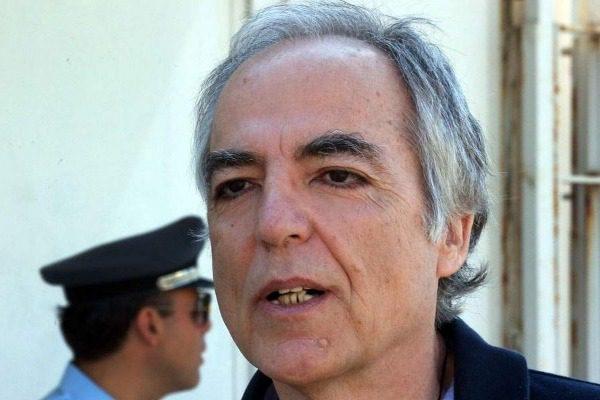 Για πρώτη φορά εισαγγελέας διαφώνησε να δοθεί άδεια στον Δημήτρη Κουφοντίνα