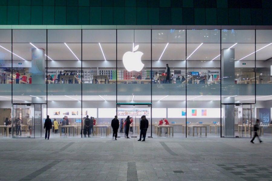 Η εταιρία που τα έβαλε με την Apple και κερδίζει κατά κράτος