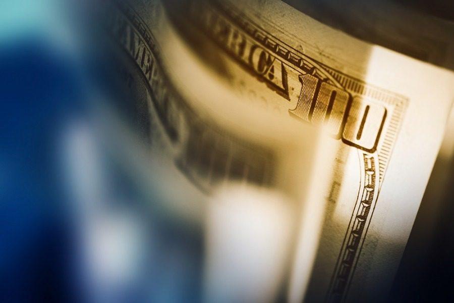 Πως η Amazon και άλλες εταιρίες κολοσσοί γλυτώνουν εκατομμύρια σε φόρους