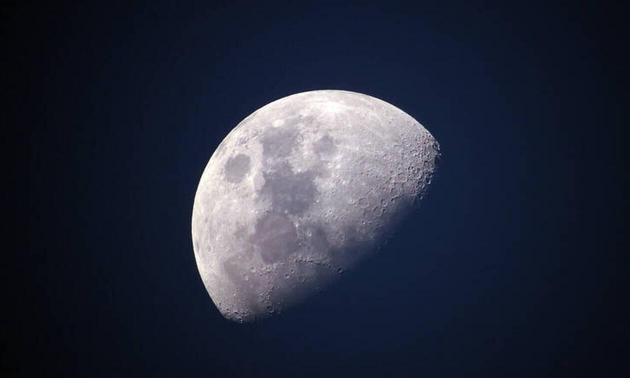 Αποκάλυψη – σοκ: Οι Αμερικάνοι ήθελαν να ανατινάξουν τη Σελήνη!