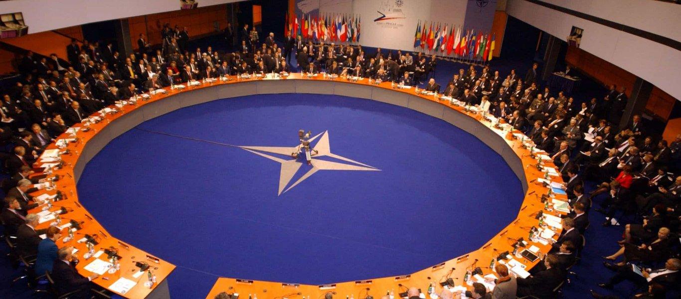 Οι τραγικές συνέπειες για την Ελλάδα από την ένταξη των Σκοπίων στο ΝΑΤΟ