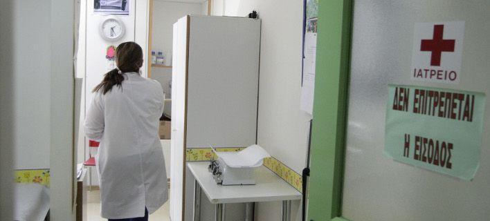 Καλπάζει η γρίπη: 74 νεκροί, οι 18 κατέληξαν την τελευταία εβδομάδα   Πηγή: Καλπάζει η γρίπη: 74 νεκροί, οι 18 κατέληξαν την τελευταία εβδομάδα | iefimerida.gr