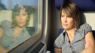 Αρνητικοί άνθρωποι: Τα 10 χαρακτηριστικά τους