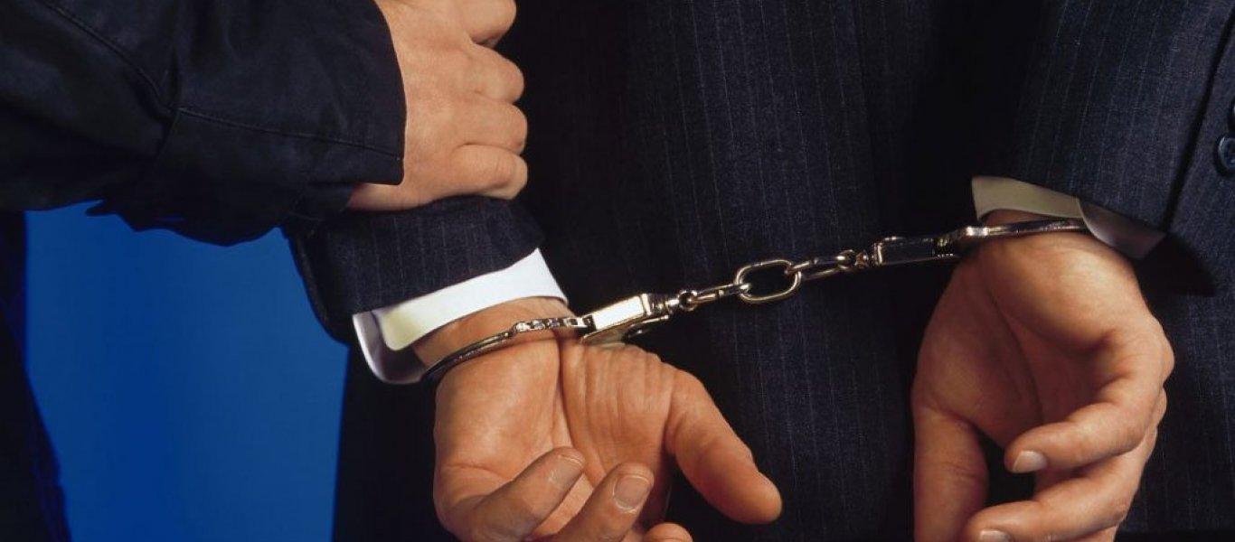 Πτολεμαΐδα: Συνελήφθη 31χρονος για διακίνηση ναρκωτικών ουσιών