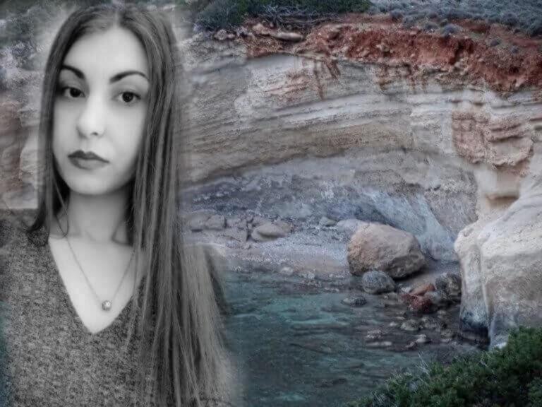 Ελένη Τοπαλούδη: Απειλητικά μηνύματα πριν τη δολοφονία – Την εκβίαζαν πριν τη σκοτώσουν – video