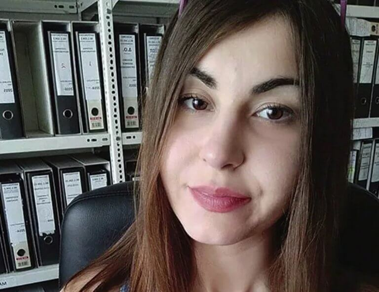 Ελένη Τοπαλούδη: Τα 7 νέα στοιχεία για τη δολοφονία – Ανοίγουν στόματα και για τον βιασμό της φοιτήτριας!