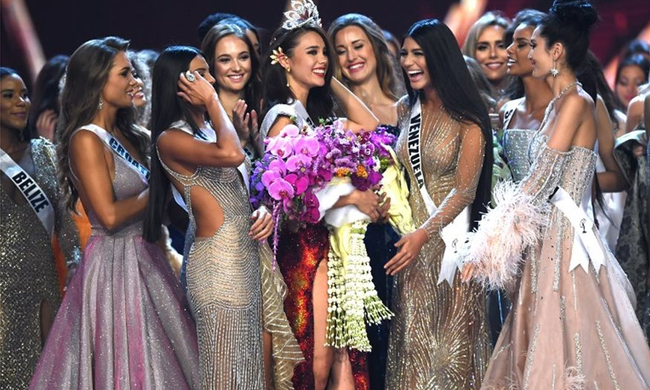 Ποια είναι, τελικά, η χώρα με τις ωραιότερες γυναίκες;
