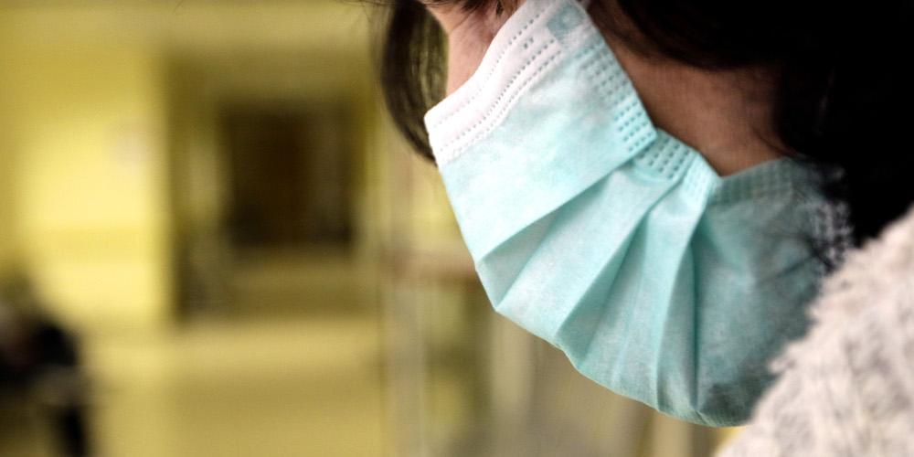 Συναγερμός για την γρίπη: Άμεση εισαγωγή αντιγριπικών εμβολίων από τον ΕΟΦ