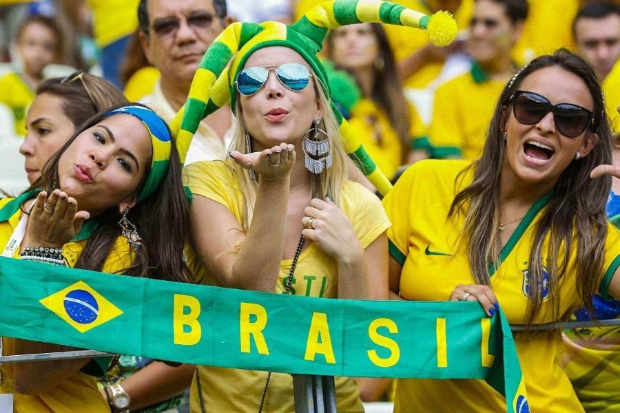 Βραζιλία: Ζητούνται άνδρες σε χωριό με 600 γυναίκες