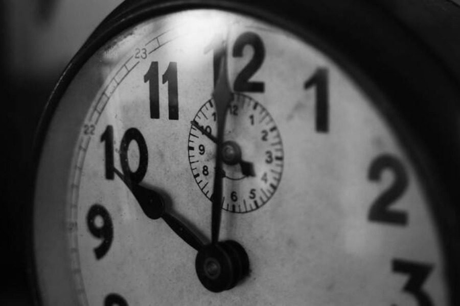 Θερινή ώρα 2020: Αλλάζει η ώρα σε λίγες ημέρες