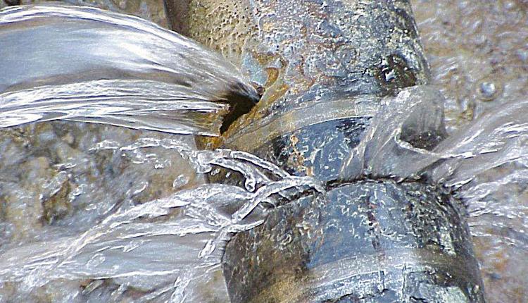 Σμπαράλια τα δίκτυα από την ορμή του Αποσελέμη